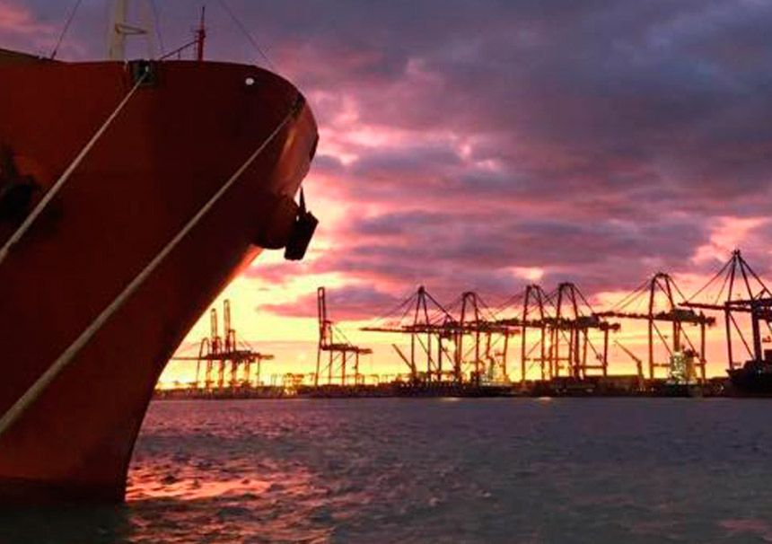 Last news regarding the Spanish stevedores